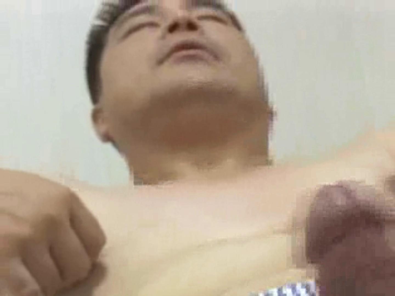 角刈りおやじ様の自慰行為&絡みにございます。 オナニー特集 | ふんどしボーイズ  110pic 6