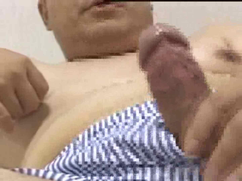 角刈りおやじ様の自慰行為&絡みにございます。 オナニー特集 | ふんどしボーイズ  110pic 17