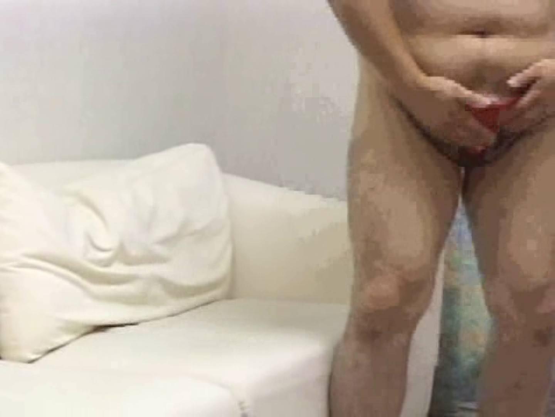 角刈りおやじ様の自慰行為&絡みにございます。 オナニー特集 | ふんどしボーイズ  110pic 31