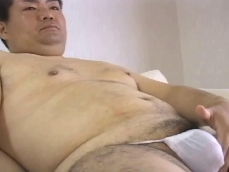 中年おじさまの青春! 着替え | 手コキ  57pic 30