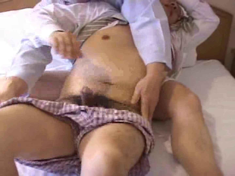 おやじ様のアソコが好き過ぎてたまらない若輩者。後編 セックス | ぶっかけ  101pic 3