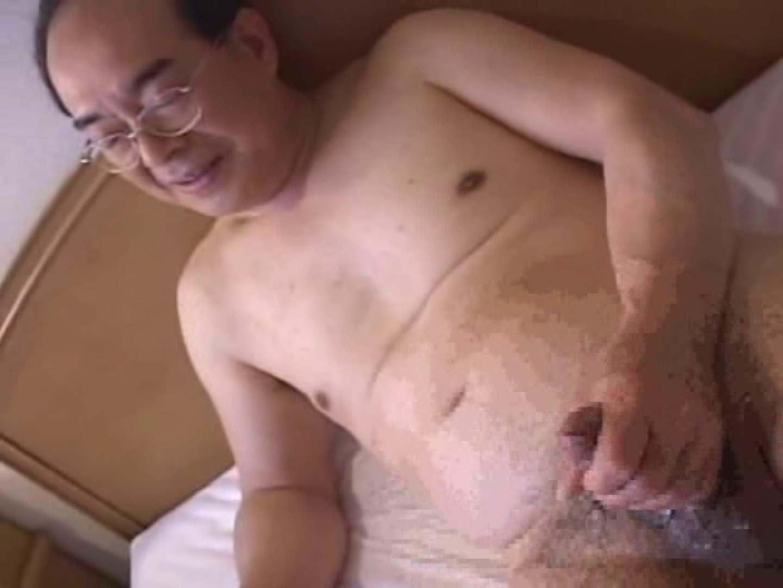 おやじ様のアソコが好き過ぎてたまらない若輩者。後編 セックス | ぶっかけ  101pic 19