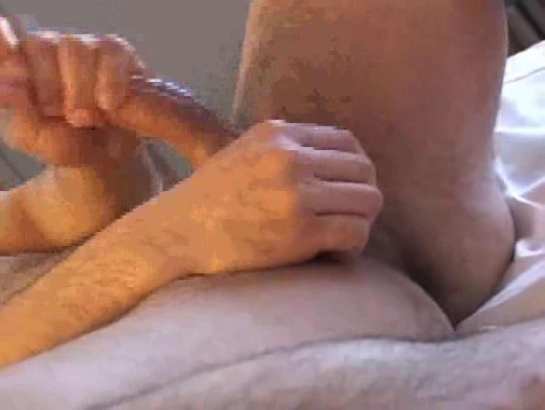 ❤壮絶なる男たちの戯れ❤ 手コキ | 乱交  105pic 22