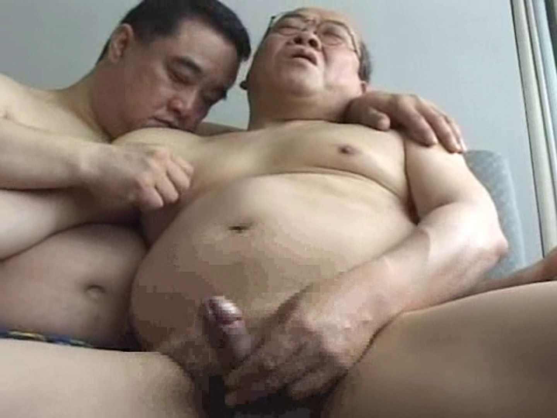 ❤壮絶なる男たちの戯れ❤ 手コキ | 乱交  105pic 28