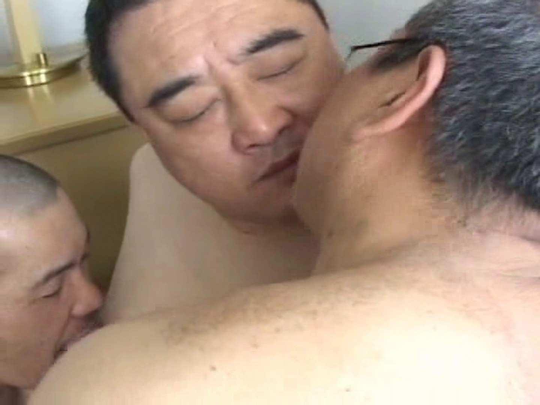 ❤壮絶なる男たちの戯れ❤ 手コキ | 乱交  105pic 34