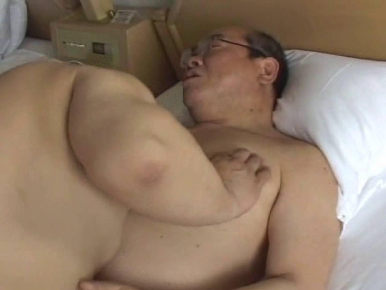 ❤壮絶なる男たちの戯れ❤ 手コキ | 乱交  105pic 39