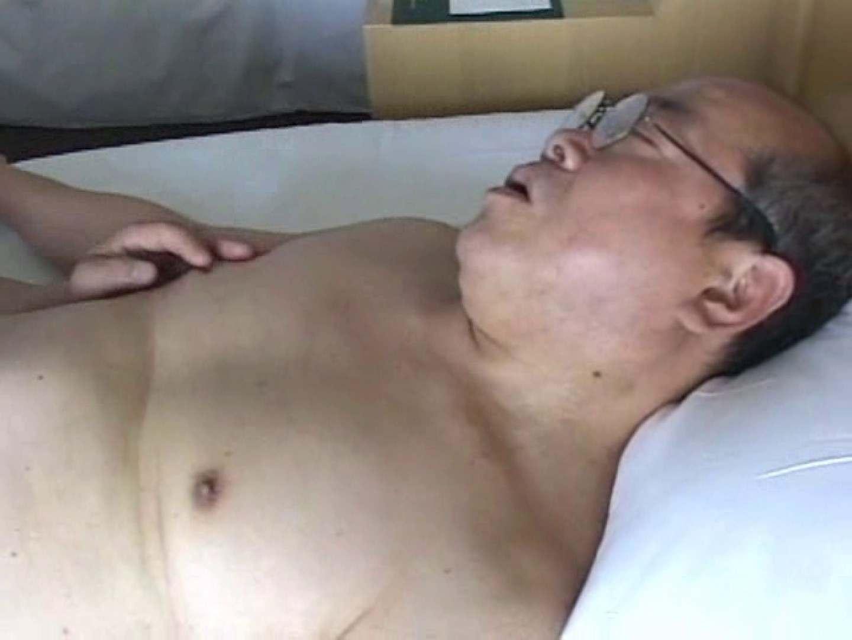 ❤壮絶なる男たちの戯れ❤ 手コキ | 乱交  105pic 40