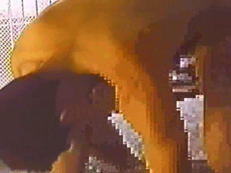 スジ筋カッポーが階段で興奮! 野外・露出 | スジ筋系ボーイズ  104pic 17