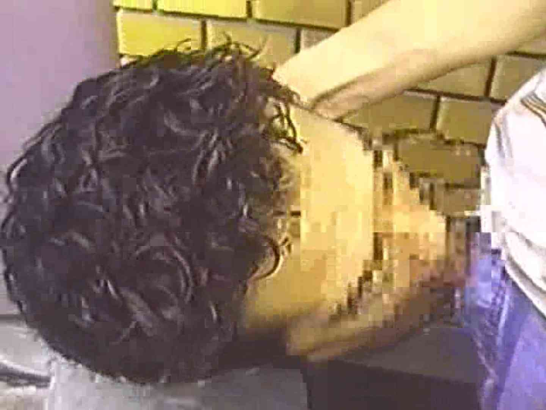 スジ筋カッポーが階段で興奮! 野外・露出 | スジ筋系ボーイズ  104pic 27