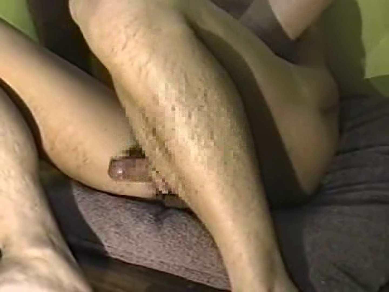 90年代風スジ筋イケメンさん登場! スジ筋系ボーイズ   0  70pic 38