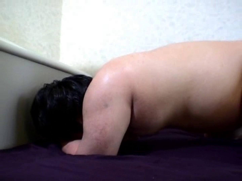 ぽっちゃりな男の子のSEXはいかが!? 男天国 | セックス  75pic 55