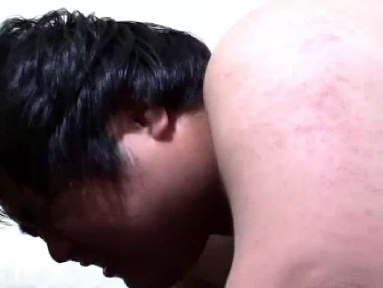 ぽっちゃりな男の子のSEXはいかが!? 男天国 | セックス  75pic 60