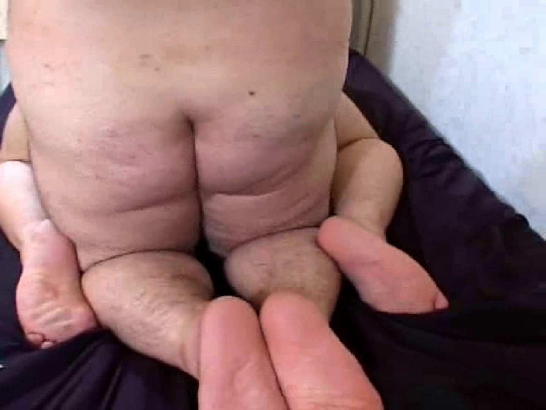 ぽっちゃりな男の子のSEXはいかが!? 男天国 | セックス  75pic 68