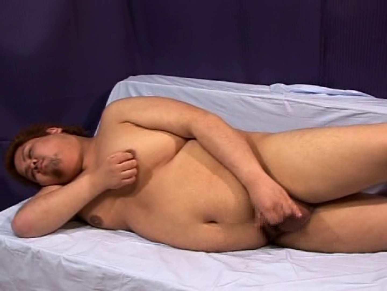 元横綱のアケボノにそっくりな男の子のオナニー。 ふんどしボーイズ | オナニー特集  104pic 10
