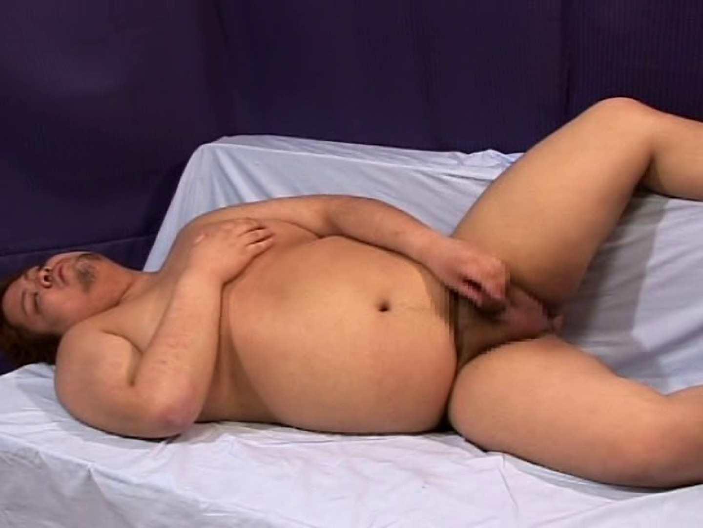 元横綱のアケボノにそっくりな男の子のオナニー。 ふんどしボーイズ | オナニー特集  104pic 98