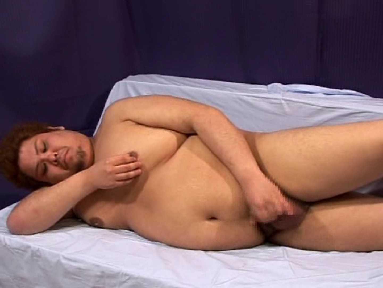 元横綱のアケボノにそっくりな男の子のオナニー。 ふんどしボーイズ | オナニー特集  104pic 103