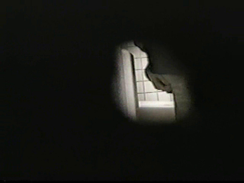 都内某所!禁断のかわや覗き2009年度版VOL.2 ボーイズ覗き | 男天国  57pic 1