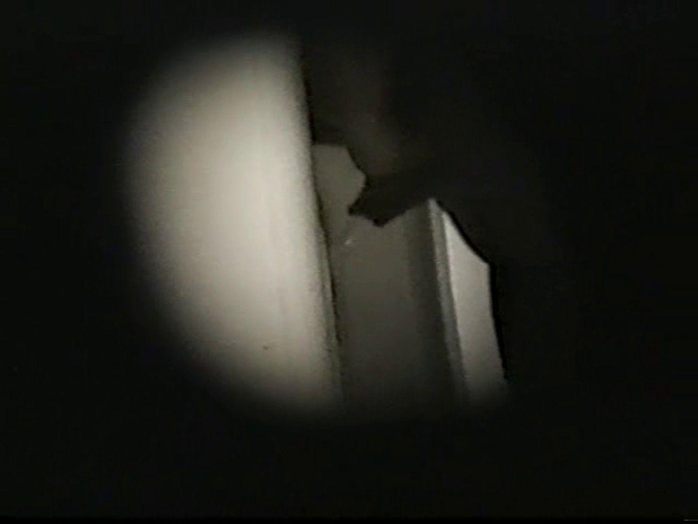 都内某所!禁断のかわや覗き2009年度版VOL.2 ボーイズ覗き | 男天国  57pic 15
