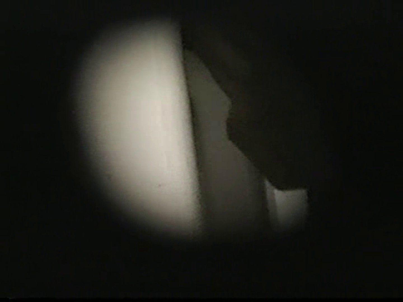 都内某所!禁断のかわや覗き2009年度版VOL.2 ボーイズ覗き | 男天国  57pic 17