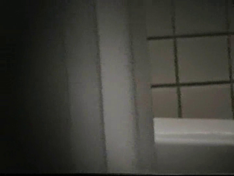 都内某所!禁断のかわや覗き2009年度版VOL.2 ボーイズ覗き | 男天国  57pic 19