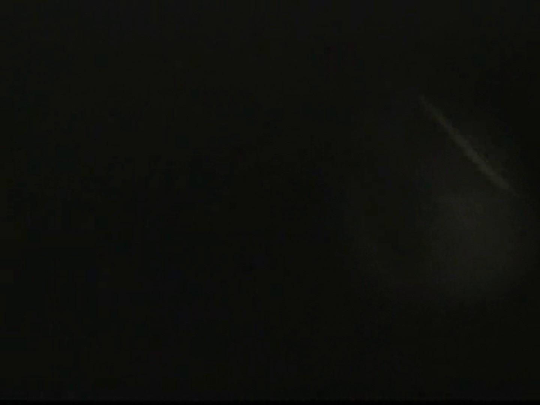 都内某所!禁断のかわや覗き2009年度版VOL.2 ボーイズ覗き | 男天国  57pic 24