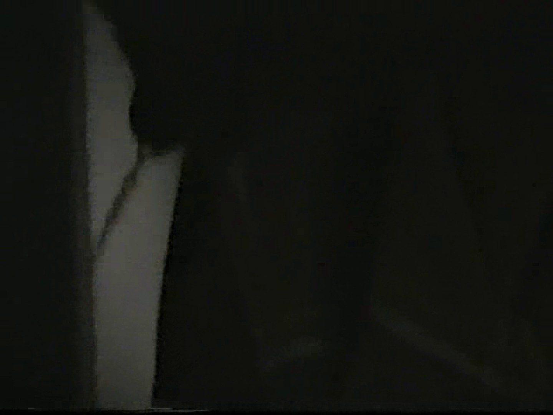 都内某所!禁断のかわや覗き2009年度版VOL.2 ボーイズ覗き | 男天国  57pic 27