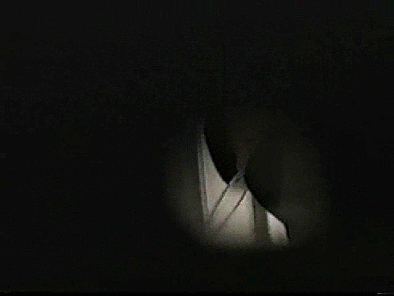 都内某所!禁断のかわや覗き2009年度版VOL.2 ボーイズ覗き | 男天国  57pic 31