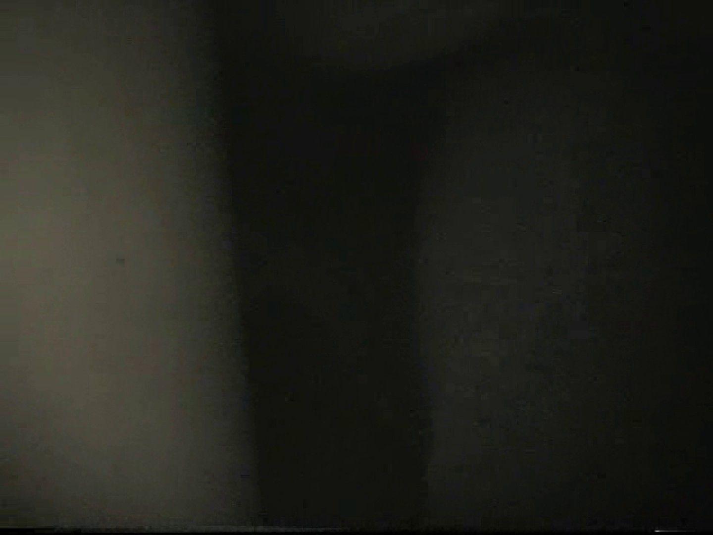 都内某所!禁断のかわや覗き2009年度版VOL.2 ボーイズ覗き | 男天国  57pic 35