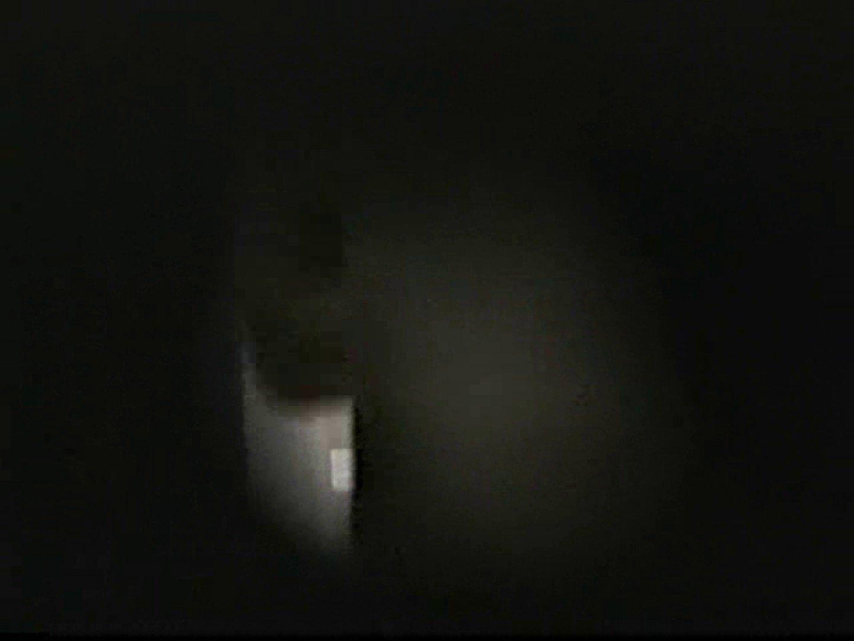 都内某所!禁断のかわや覗き2009年度版VOL.2 ボーイズ覗き | 男天国  57pic 37