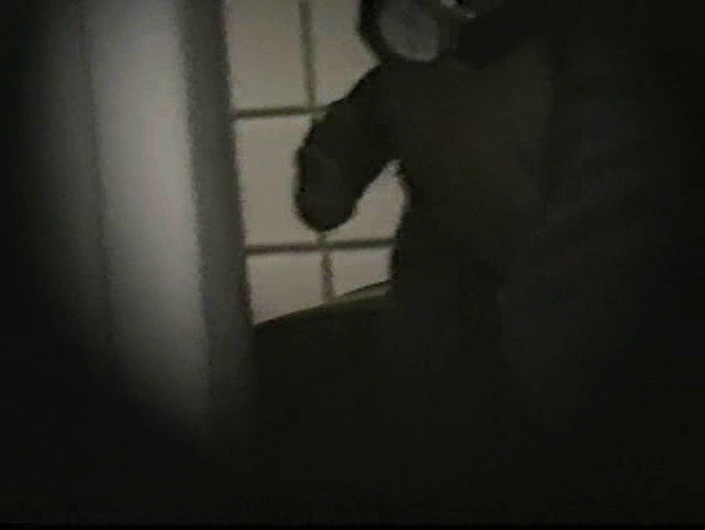 都内某所!禁断のかわや覗き2009年度版VOL.2 ボーイズ覗き | 男天国  57pic 42
