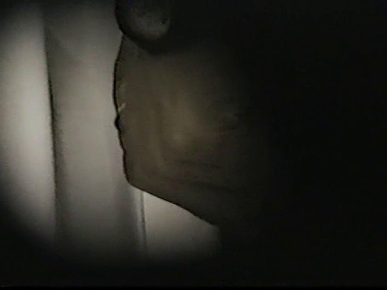 都内某所!禁断のかわや覗き2009年度版VOL.2 ボーイズ覗き | 男天国  57pic 44