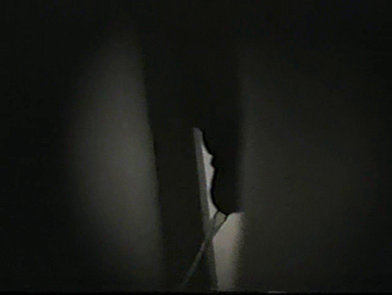 ゲイザーメン動画|都内某所!禁断のかわや覗き2009年度版VOL.2|私服