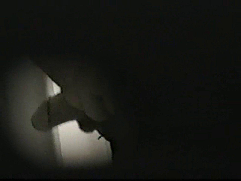 都内某所!禁断のかわや覗き2009年度版VOL.2 ボーイズ覗き | 男天国  57pic 50