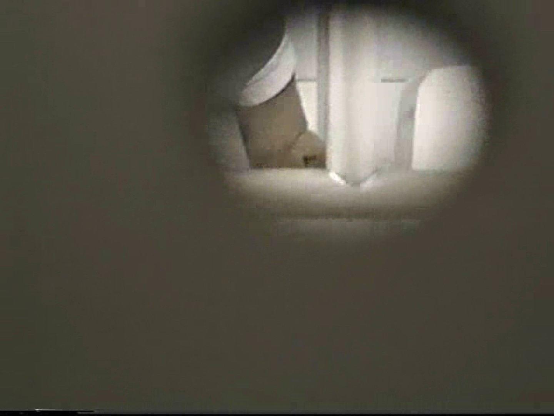 都内某所!禁断のかわや覗き2009年度版VOL.2 ボーイズ覗き | 男天国  57pic 54