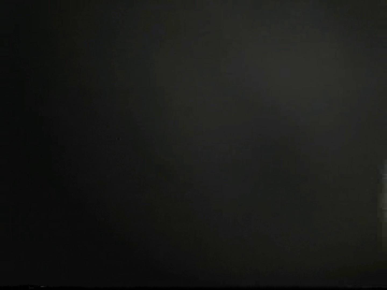 都内某所!禁断のかわや覗き2009年度版VOL.2 ボーイズ覗き | 男天国  57pic 57