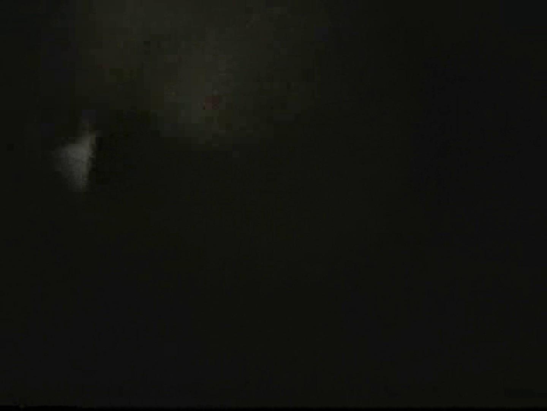 都内某所!禁断のかわや覗き2009年度版VOL.4 のぞき | ノンケボーイズ  71pic 8