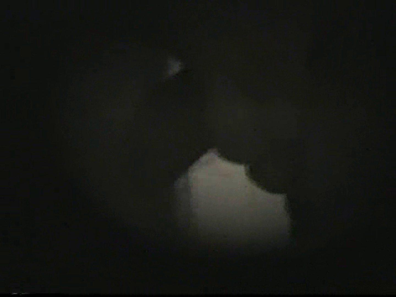 都内某所!禁断のかわや覗き2009年度版VOL.4 のぞき | ノンケボーイズ  71pic 10