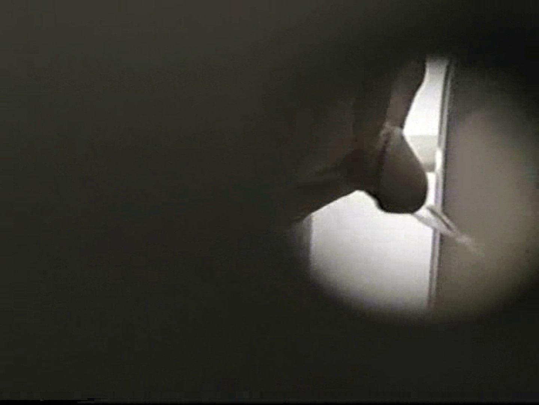 都内某所!禁断のかわや覗き2009年度版VOL.4 のぞき | ノンケボーイズ  71pic 16