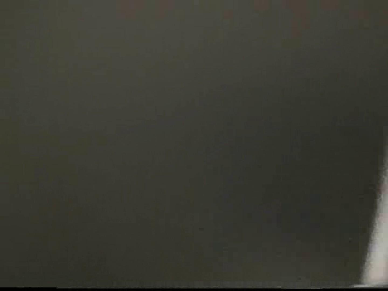都内某所!禁断のかわや覗き2009年度版VOL.4 のぞき | ノンケボーイズ  71pic 19