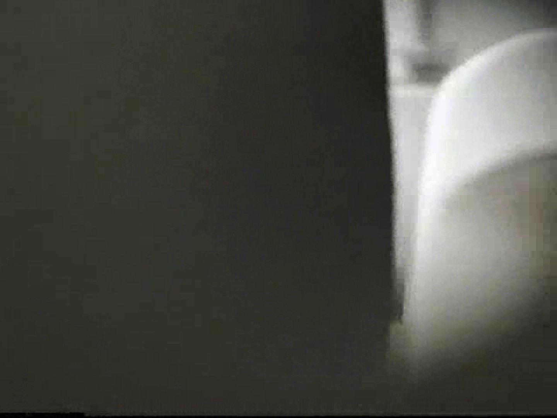 都内某所!禁断のかわや覗き2009年度版VOL.4 のぞき | ノンケボーイズ  71pic 40