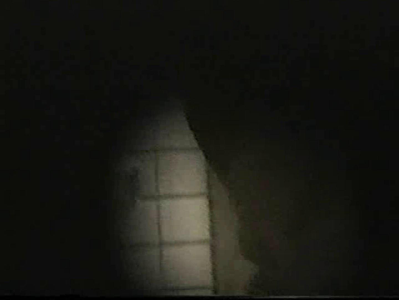 都内某所!禁断のかわや覗き2009年度版VOL.4 のぞき | ノンケボーイズ  71pic 57