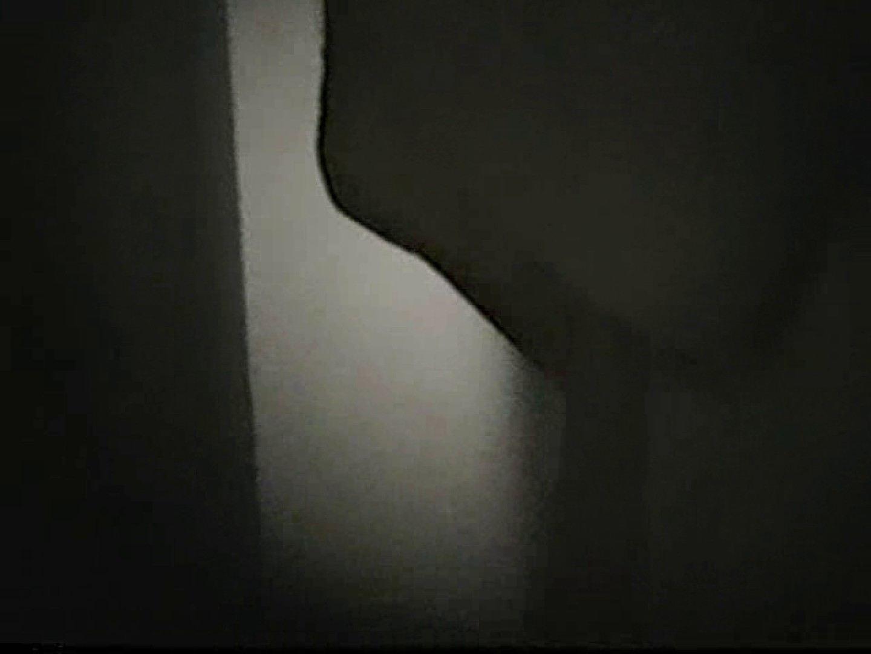 都内某所!禁断のかわや覗き2009年度版VOL.4 のぞき | ノンケボーイズ  71pic 61
