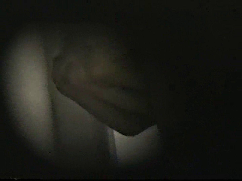 都内某所!禁断のかわや覗き2009年度版VOL.4 のぞき | ノンケボーイズ  71pic 62