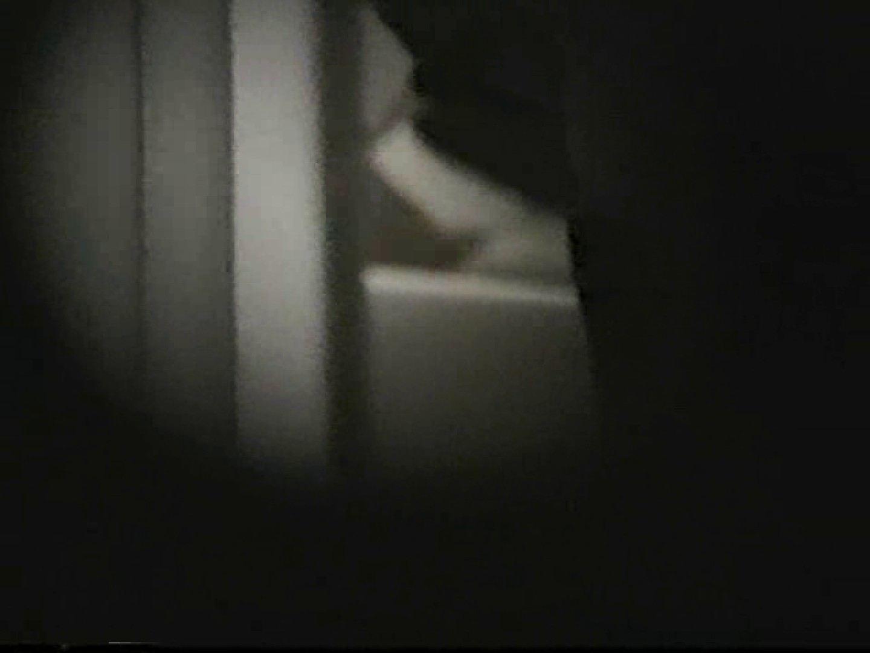 都内某所!禁断のかわや覗き2009年度版VOL.4 のぞき | ノンケボーイズ  71pic 65