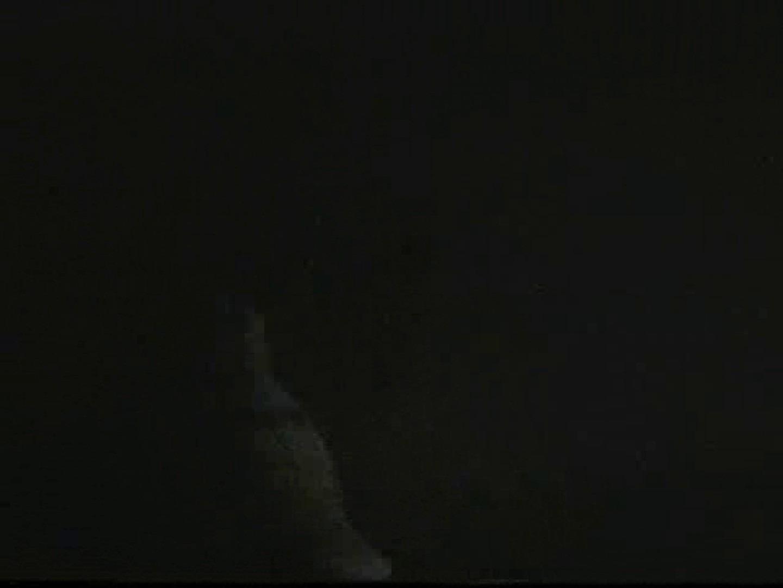 都内某所!禁断のかわや覗き2009年度版VOL.4 のぞき | ノンケボーイズ  71pic 68