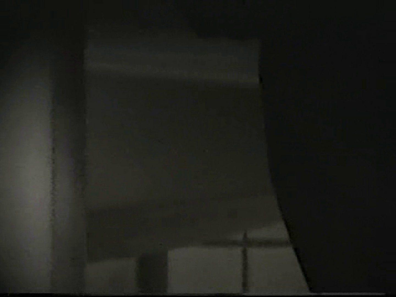 都内某所!禁断のかわや覗き2009年度版VOL.4 のぞき | ノンケボーイズ  71pic 70