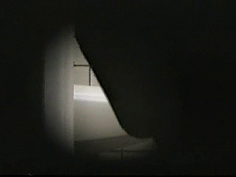 都内某所!禁断のかわや覗き2009年度版VOL.5 のぞき | ボーイズ覗き  65pic 20