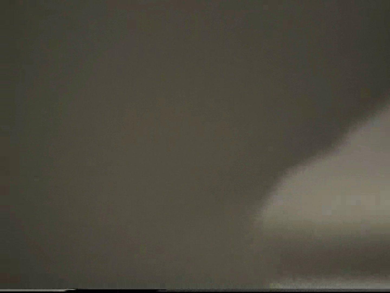 都内某所!禁断のかわや覗き2009年度版VOL.5 のぞき | ボーイズ覗き  65pic 24