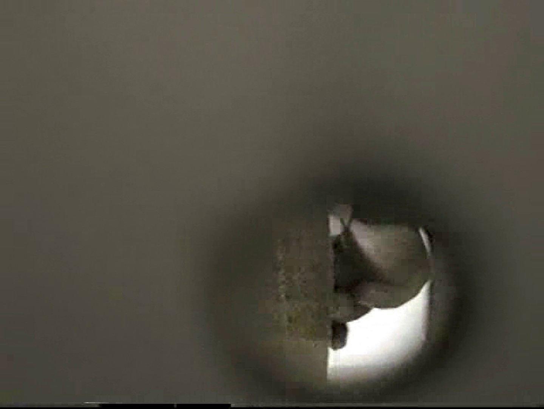 都内某所!禁断のかわや覗き2009年度版VOL.5 のぞき | ボーイズ覗き  65pic 46