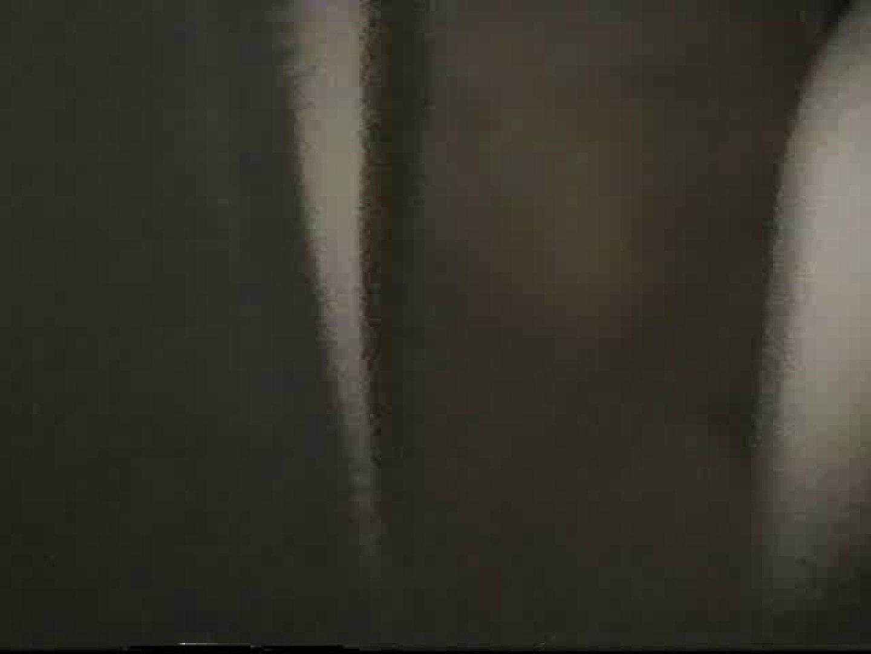 都内某所!禁断のかわや覗き2009年度版VOL.5 のぞき | ボーイズ覗き  65pic 48